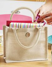 Juco Mini Gift Bag